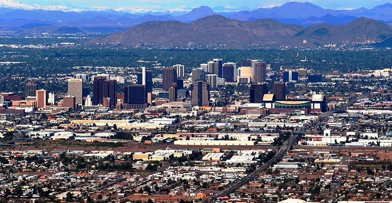 Battling Riser Deterioration In High Rise Residential Buildings